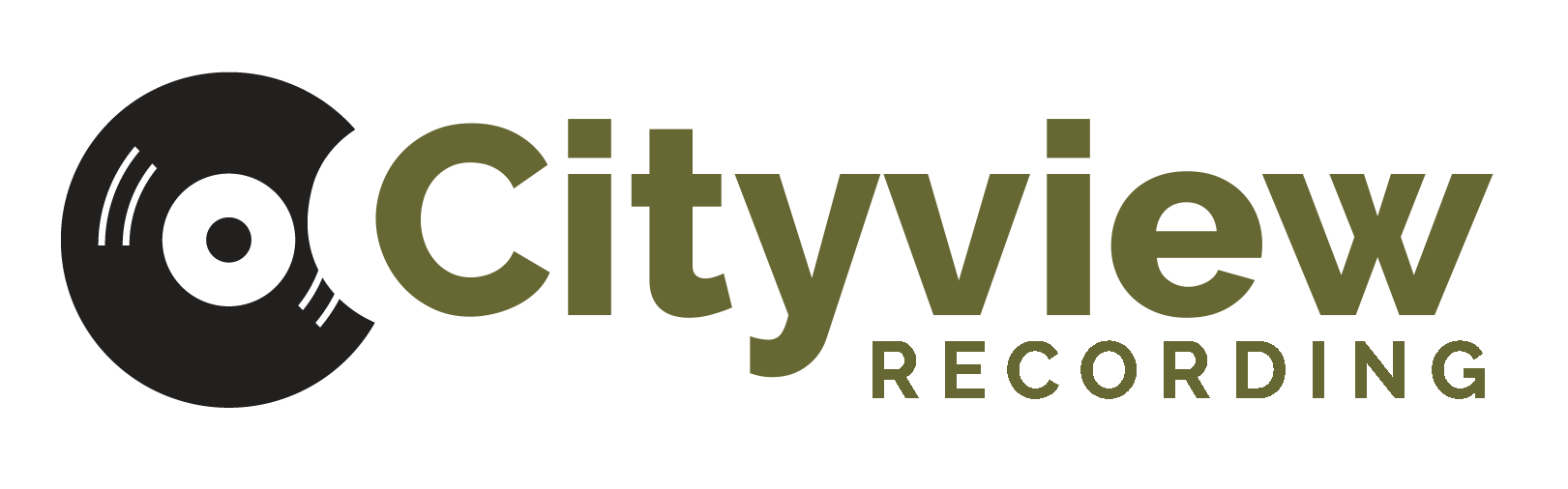Cityview Recording